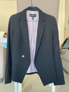 Used Mango jacket  in Dubai, UAE