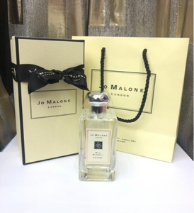 Used Jo Malone Cologne in Dubai, UAE