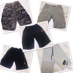 Used 5 Boys Short with FREE pants/ top ♥️ in Dubai, UAE