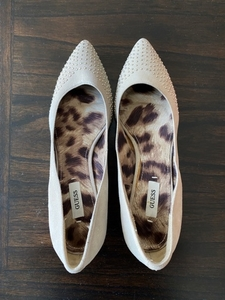 Used Guess wedges in Dubai, UAE