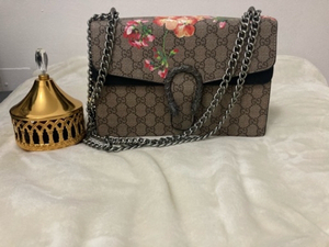 Used Gucci Dionysus Floral  in Dubai, UAE