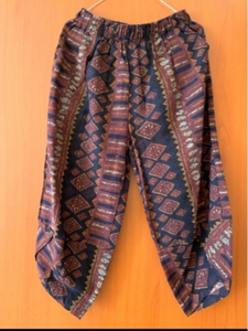 Used Women's Capri Pants in Dubai, UAE