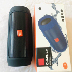 Used Charge 2 wireless speakers in Dubai, UAE