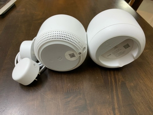 Used Google nest WiFI router  in Dubai, UAE