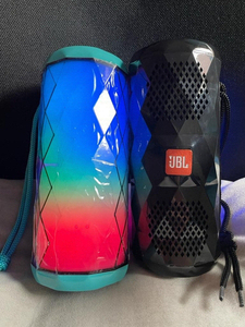 Used JBL SPEAKER LOUD BUY NOW 💞 in Dubai, UAE