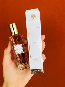 Used Lancome Magnolia Rosae 30 ml EDP in Dubai, UAE