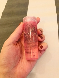 Used Lancôme anti-stress moisturizing, 50 ml in Dubai, UAE