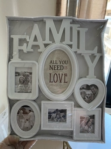 Used Photo Frame in Dubai, UAE