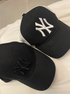 Used New era caps (new) in Dubai, UAE
