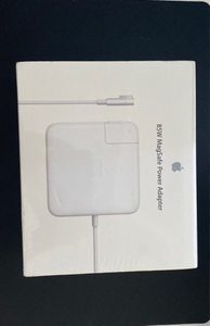 Used 85W MagSafe Power Adapter in Dubai, UAE