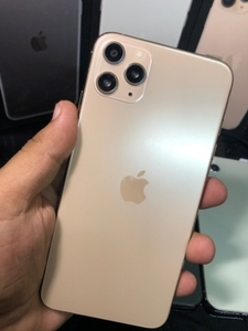 Used Iphone 12 Pro Max 1st copy in Dubai, UAE