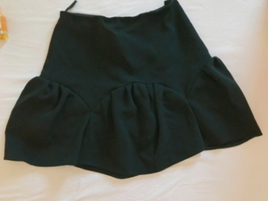 Used Miu miu short skirt in Dubai, UAE