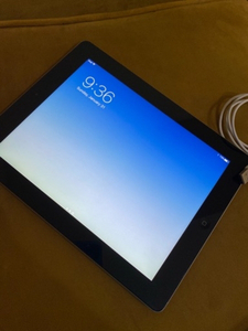 Used Apple ipad 3th generation in Dubai, UAE