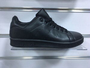 Used Adidas Stan Smith formal, size 44 new in Dubai, UAE