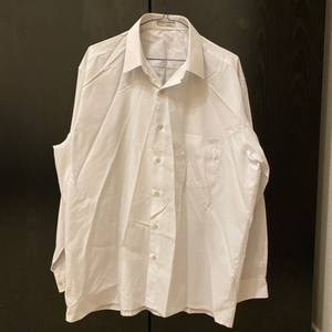 Used Ted Lapidus Shirt Size 42 in Dubai, UAE
