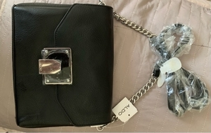 Used Aldo crossbody bag in Dubai, UAE