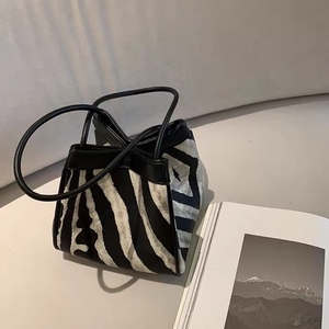 Used Zebra bag in Dubai, UAE