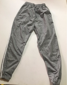 Used Pants size medium fits xs (new) in Dubai, UAE