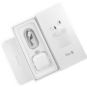 Used PRO 5 Airpods by Jennmart in Dubai, UAE