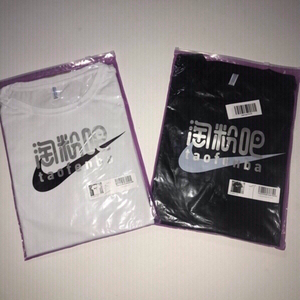 Used T-shirts size 2xl (new) in Dubai, UAE