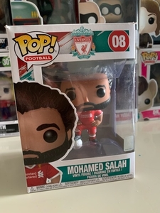 Used Funko pop  in Dubai, UAE