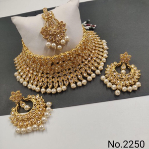 Used Jewellery  in Dubai, UAE