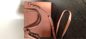 Used Gucci handbag in Dubai, UAE