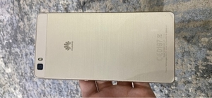 Used Huawei phone working android system in Dubai, UAE
