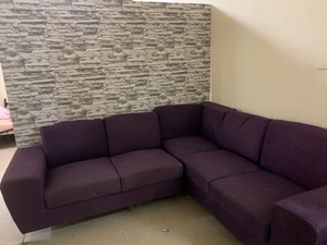 Used Sofa second hand in Dubai, UAE