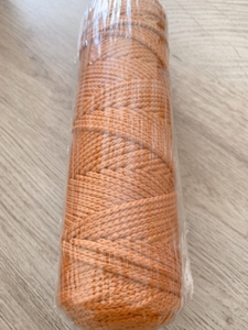 Used Cord for weaving and crocheting in Dubai, UAE