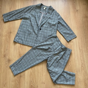 Used Monki full suit in Dubai, UAE