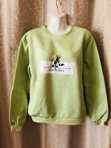 Used Sweater size XL in Dubai, UAE