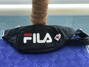 Used FILA Fanny Pack in Dubai, UAE