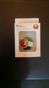 Used Mobile Phone Ring - UAE in Dubai, UAE