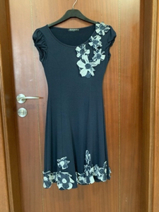 Used Rinascimento dress s-m size -authentic  in Dubai, UAE