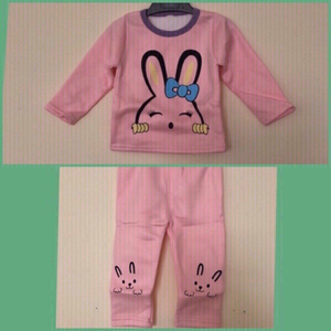 Used NEW 2pcs Shirts & 2pcs. Pants 3-4yrs in Dubai, UAE