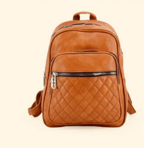 Used 🎒 Backpack🔥🛍🎒🔥🎒🔥 in Dubai, UAE