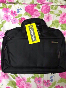 Used President Laptop bag new in Dubai, UAE