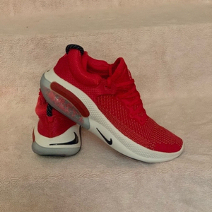 Used 🌶🌶🌶Nike Joy Ride red size 40-45 in Dubai, UAE