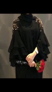 Used ABAYA✅🎁🎁🌺🌺🌺🎁✅✅🔥🎁🎁🎁🌺🌺🌺🌺✅🎁✅ in Dubai, UAE