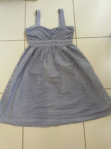 Used Summer dress in Dubai, UAE
