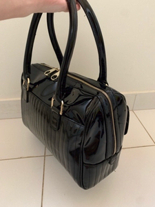 Used Doctors bag by Ted Baker in Dubai, UAE
