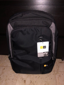 Used Laptop bag barnd new  in Dubai, UAE
