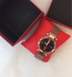 Used Value deal watch brand new  in Dubai, UAE