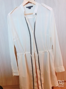 Used Armani exchange jacket in Dubai, UAE