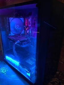 Used Pc gaming بي سي قيمنق in Dubai, UAE