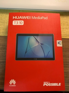 Used Huawei Mediapad T3 10 in Dubai, UAE