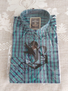 Used long sleeves shirt in Dubai, UAE