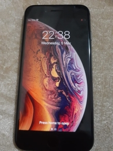 Used Iphone 8 in Dubai, UAE