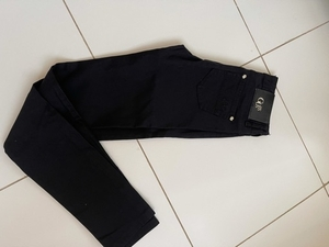 Used Skinny jeans by Guess  in Dubai, UAE